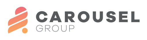 Carousel Group Launches SportsBetting.com in US Online Gambling Market