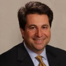 Gerry DiFiore, Partner, Reed Smith Global Corporate Group