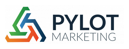 How Pylot Marketing Accelerates Startups and Small Businesses by Creating More Visibility, Profits, and Impact