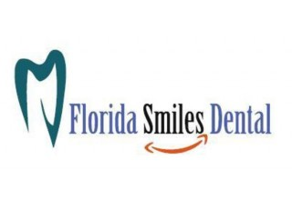 Ft. Lauderdale's #1 Dental Office For Teeth Cleanings, Dental Crowns, Veneers, Teeth Whitening, Braces, Invisalign & The Treatment Of Gum Disease