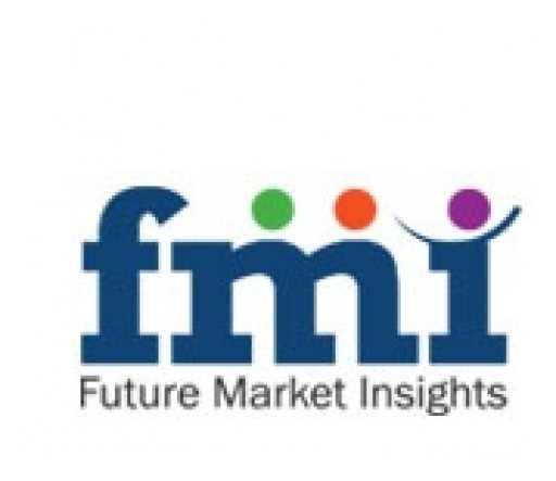 Niacin and Niacinamide Market Expected to Reach US$ 1,500 Million by 2026 - Future Market Insights