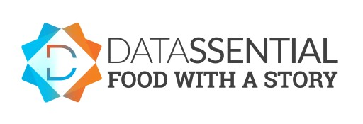 Datassential Receives Significant Growth Investment From Spectrum Equity