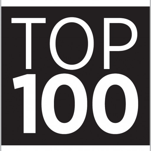 John Cunningham of BCM One Recognized on CRN's List of Top 100 Executives