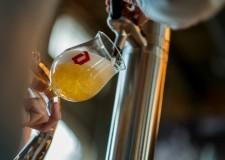 Duvel Moortgat Beer