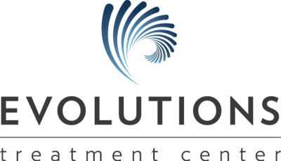 evolutions treatment center
