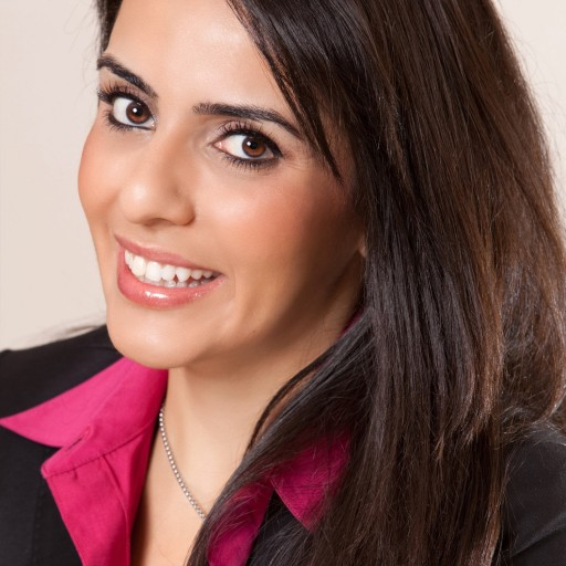 Dr. Nazanin Saedi Joins Cartessa Aesthetics Medical Advisory Board as New Senior Advisor
