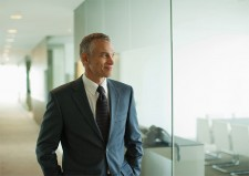 Abraxas Global Asset Management