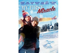 """My First Miracle"""