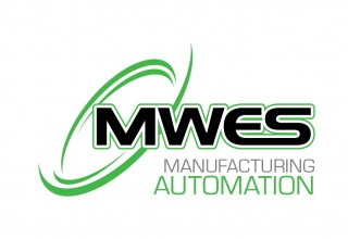 Midwest Engineered Systems
