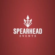 Spearhead Events, Inc.