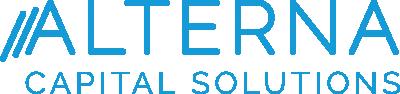 Alterna Capital Solutions