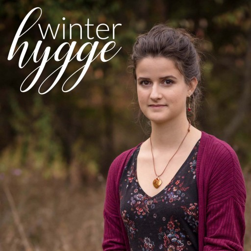 10 Gables Releases Winter Hygge Enamel Jewelry Collection