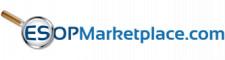 ESOPMarketplace.com logo