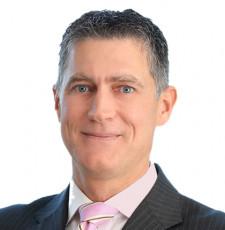 Chris Reece - The Arcview Group