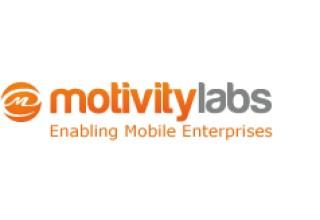 Motivity Labs
