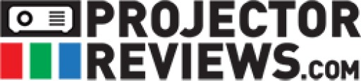 Projector Reviews Releases 2019 Best Home Theater Projectors Report