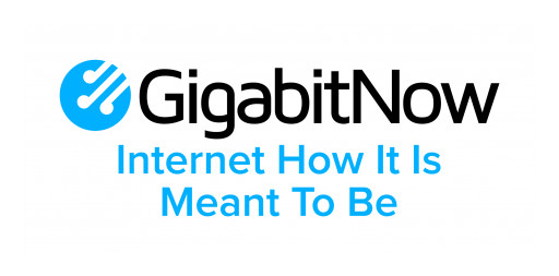 GigabitNow to Bring Fast Gigabit Fiber Internet to Placentia, California