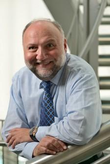 Dr. Alexander Sulakvelidze