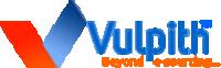 Vulpith E-Services Pvt Ltd