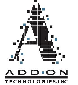 Add-On Technologies
