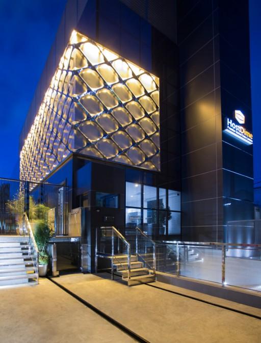 HostDime Brazil Achieves Tier III Certification From Uptime Institute