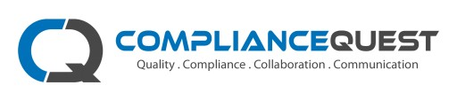 ComplianceQuest Secures Series A Funding of $36 Million to Further Accelerate Real Cloud EQMS Digital Transformation