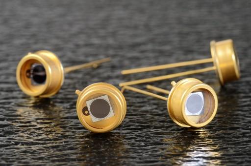 Marktech Optoelectronics to Showcase Custom Product Capabilities at Photonics West & BiOS Expo