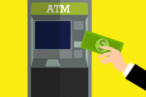 How Did ATM World Save Thousands of Paid Hours Through Automation?