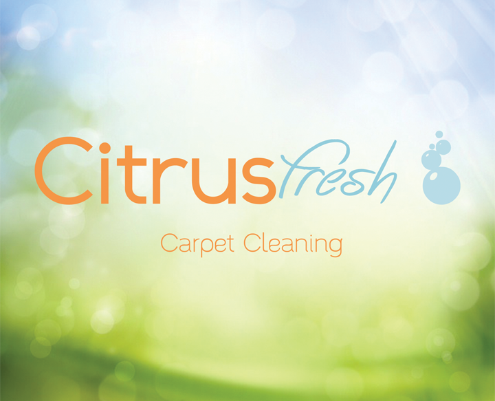 Citrus Fresh Carpet Cleaning Of Atlanta Earns Distinction