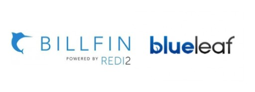 Redi2 Introduces BillFinEnhancements Through Blueleaf Integration