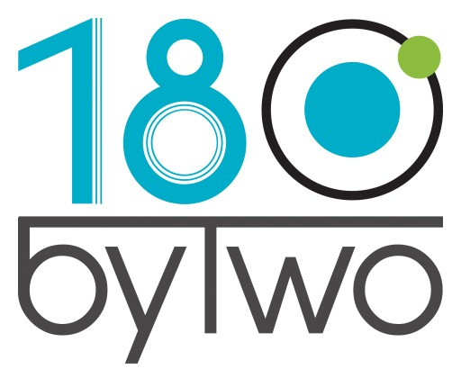 Avocet Integrates With 180byTwo, Strengthening Audience Targeting Across the Americas