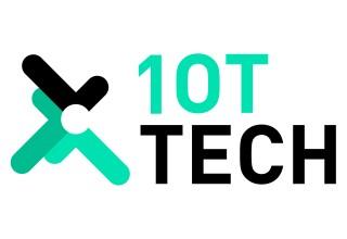 10T Tech Logo