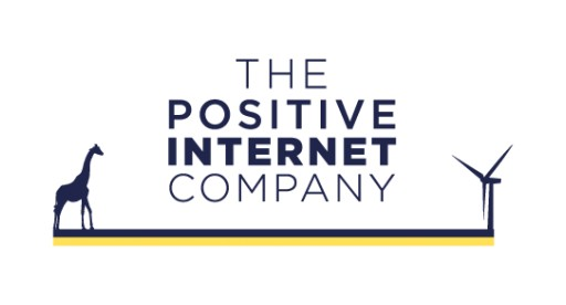 The Positive Internet Company and Hurricane Electric Partner for Increased Global Connectivity to UK Locations