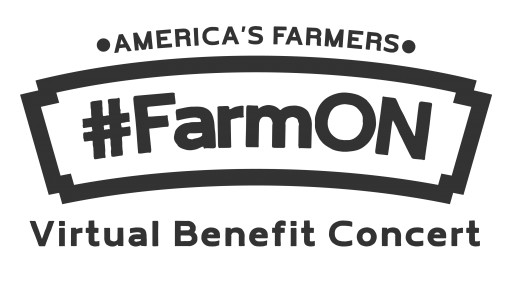 Country Music Artists to Headline #FarmON Benefit Concert Supporting 4-H