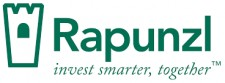 Rapunzl Hosts College Investment Competition Sponsored By Fidelity Investments®
