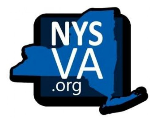 New York State Vapor Association Responds to Landmark E-Cigarette Report Issued by NASEM