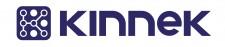 Kinnek logo