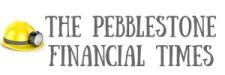 Pebblestone Financial Times