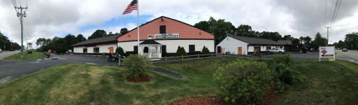 Powersports Listings Mergers & Acquisitions Announces New Ownership at Cape Cod Harley-Davidson in Pocasset, MA
