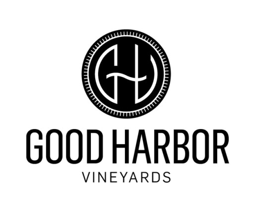 A Leelanau Wine Trail Family Announces New Ownership of Good Harbor Vineyards