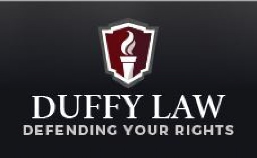 Law Firm Opens in New Haven Offering Services Involving Federal & State Criminal Defense, Title IX Actions, and College Code of Conduct Defense