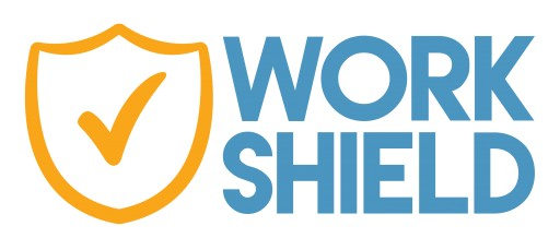 Work Shield Secures $4 Million in Series A Financing, Led by Hoak & Co.