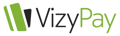 VizyPay