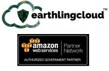 EarthlingCloud & AWS