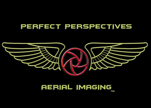 Perfect Perspectives Aerial Services Obtains BBB A+ Accreditation