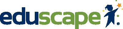 Eduscape