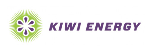 Kiwi Energy Advocates for Improved Bicycling Conditions in NYC Through Contribution to Transportation Alternatives 2021 Bike Month Event