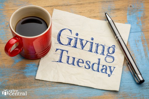 #GivingTuesday: How to Make the Perfect Start to Your Holiday Season Fundraising