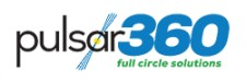 Pulsar360,Inc.