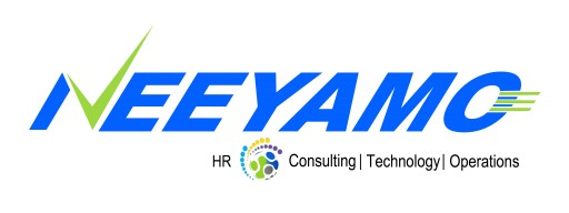 Neeyamo is Positioned as a 'Leader' in NelsonHall's NEAT for Next Generation Payroll Services